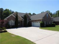 Home for sale: 321 Stonebridge Blvd., Bremen, GA 30110