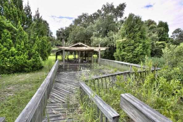 1245 Mill Creek Rd., Bradenton, FL 34212 Photo 6