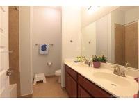 Home for sale: 19109 N.E. 8th Ct., Miami, FL 33179