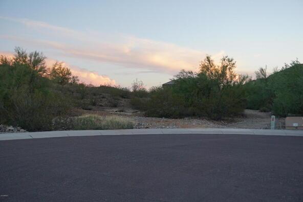 26820 N. 89th Dr., Peoria, AZ 85383 Photo 33