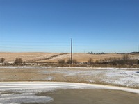 Home for sale: Lot 15 Tiger Dr., Sioux City, IA 51106