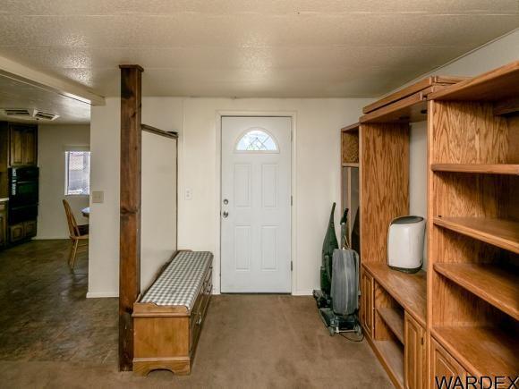 1873 Avalon Dr., Bullhead City, AZ 86442 Photo 5