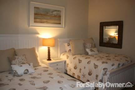 26302 Perdido Beach Blvd., Orange Beach, AL 36561 Photo 38