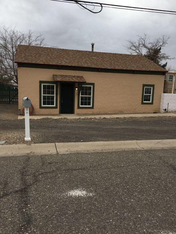 208 Maple St., Kingman, AZ 86401 Photo 1