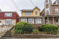 Home for sale: 40 East 33rd St., Bayonne, NJ 07002