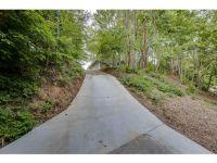 Home for sale: 3233 Lake Rd. Cir., Gainesville, GA 30501