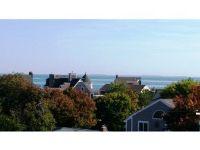 Home for sale: 995 Ocean Blvd., Hampton, NH 03842