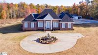 Home for sale: 410 Berry Rd., Taylors, SC 29687