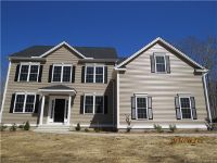 Home for sale: Lot 25 Haddam Ridge, Haddam, CT 06441