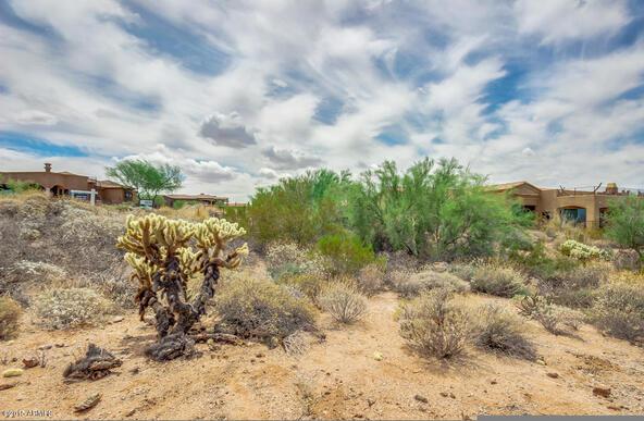 4320 N. El Sereno Cir. --, Mesa, AZ 85207 Photo 36