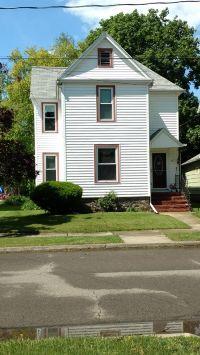 Home for sale: 19 Hazel, Corning, NY 14830