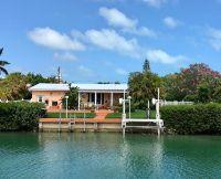 Home for sale: 401 11th St., Key Colony Beach, FL 33051