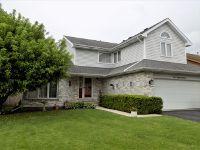 Home for sale: 707 Kristy Ln., Wheeling, IL 60090