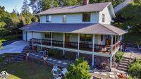 Home for sale: 21425 Wetumka, Tuolumne, CA 95379