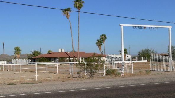 14700 S. Tuthill Rd., Buckeye, AZ 85326 Photo 2