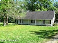 Home for sale: 1164 Robert Mallet, Arnaudville, LA 70512