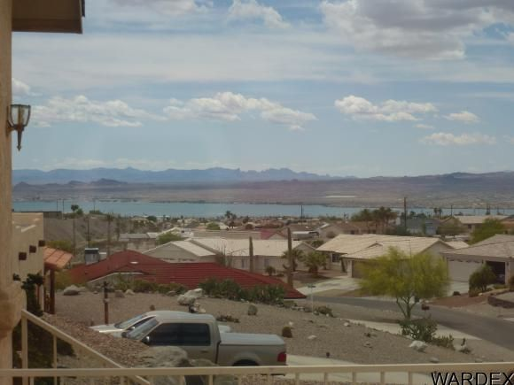 1256 Kibbey Ln., Lake Havasu City, AZ 86404 Photo 3