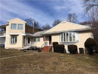 Home for sale: 11 Marguy St., Waterford, CT 06375