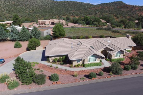 300 Michaels Ranch Dr., Sedona, AZ 86336 Photo 36