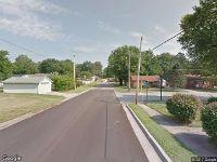 Home for sale: Jefferson, Edwardsville, IL 62025