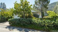 Home for sale: 3266 Westwood Dr., Kelseyville, CA 95451
