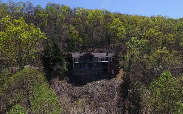 902 Eagles View, Hayesville, NC 28904 Photo 4