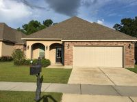 Home for sale: 808 Northbrook Drive, Baton Rouge, LA 70820
