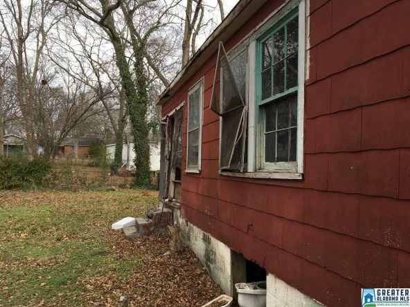 3014 Walnut Ave., Anniston, AL 36201 Photo 18