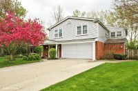 Home for sale: 4127 Crestwood Dr., Northbrook, IL 60062
