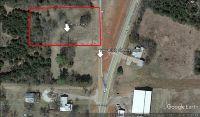 Home for sale: 19406 Rangeline, Shawnee, OK 74801
