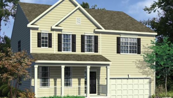 12904 Nittany Lion Circle, Hagerstown, MD 21740 Photo 3