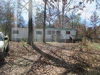 Home for sale: 155 Bay Loop Ln., Dardanelle, AR 72834