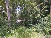 Home for sale: Pulaski Hill, Burrillville, RI 02830