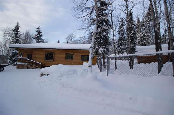 720 Chena Ridge Rd., Fairbanks, AK 99709 Photo 15