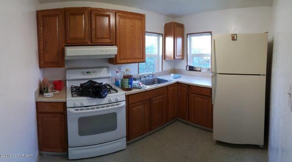 408 N. Pine St., Anchorage, AK 99508 Photo 3