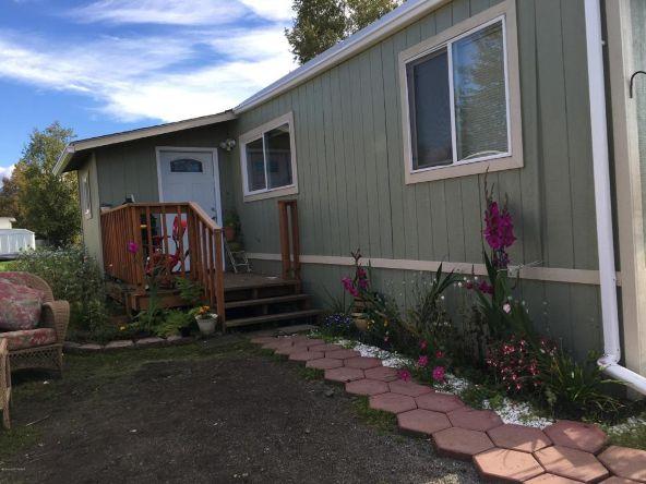 3240 Penland Park, Anchorage, AK 99508 Photo 2