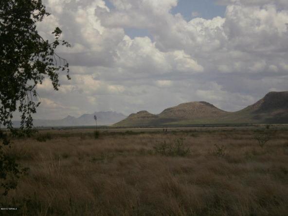 1588 N. Steele, Cochise, AZ 85606 Photo 21
