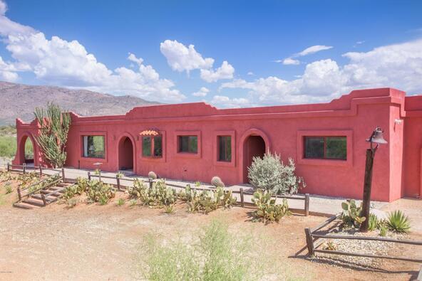 11510 E. Calle Javelina, Tucson, AZ 85748 Photo 4