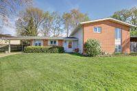 Home for sale: 1526 South Pointe Dr., Rantoul, IL 61866