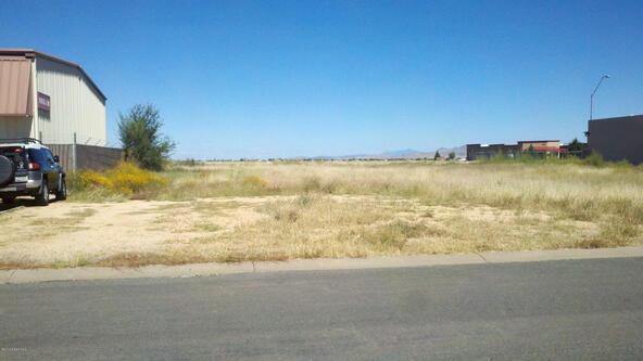 9334 E. Valley Rd., Prescott Valley, AZ 86314 Photo 4