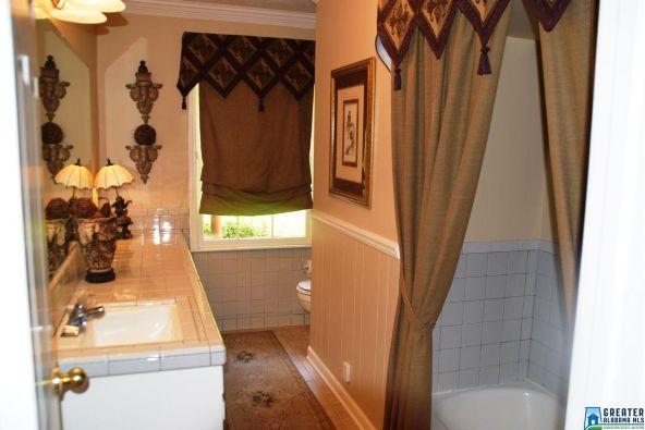 2700 Fairview Rd., Gadsden, AL 35904 Photo 31