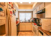 Home for sale: E. Via Bruno, Anaheim, CA 92806