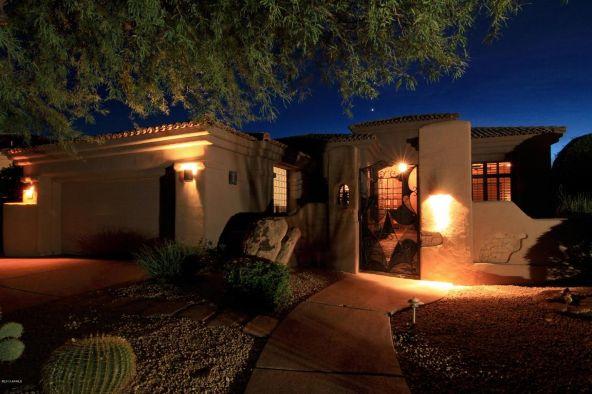 11045 E. Turnberry Rd., Scottsdale, AZ 85255 Photo 2