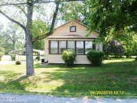 Home for sale: 2402 Taylor Rd., West Frankfort, IL 62896