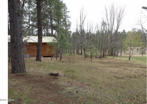 1473 E. Spruce Ln., Pinetop, AZ 85935 Photo 63