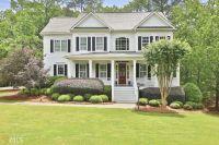 Home for sale: 125 Highgrove Dr., Fayetteville, GA 30215