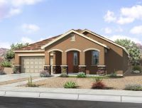 Home for sale: 22624 E. Creosote Drive, Queen Creek, AZ 85142