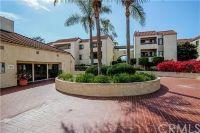 Home for sale: W. 3rd St., Santa Ana, CA 92701