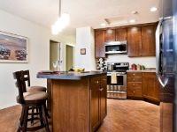 Home for sale: France Ave., Edina, MN 55435