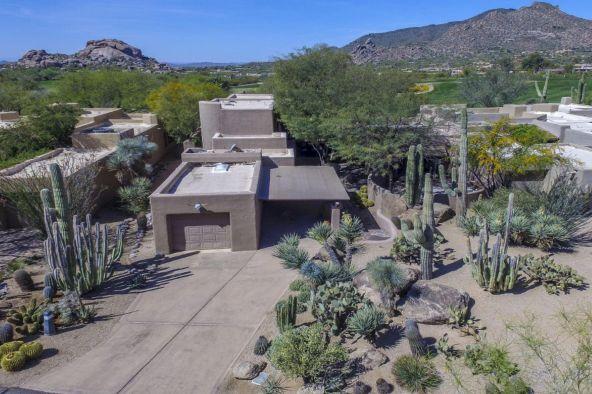 1607 N. Quartz Valley Dr., Scottsdale, AZ 85266 Photo 13